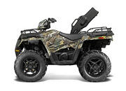 2015 Polaris Sportsman 570 SP - image 566635