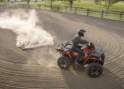2015 Polaris Sportsman 570 SP - image 566637