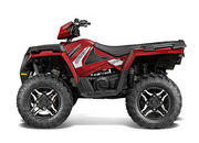 2015 Polaris Sportsman 570 SP - image 566639