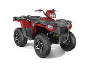 2015 Polaris Sportsman 570 SP - image 566640
