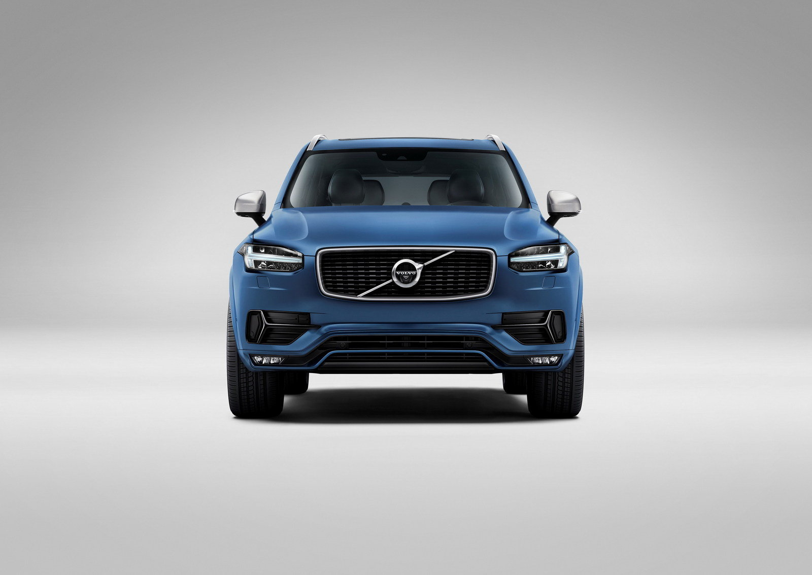 2016 volvo xc90 r design picture 569072 car review. Black Bedroom Furniture Sets. Home Design Ideas