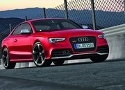 2014 Audi RS5 - image 574081