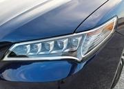 2015 Acura TLX - Driven - image 574441