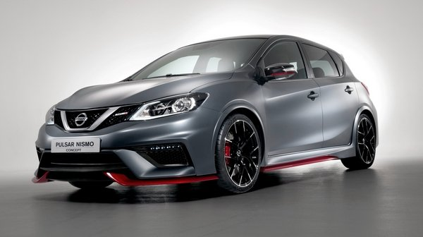2015 nissan maxima nismo spy shots autos post. Black Bedroom Furniture Sets. Home Design Ideas