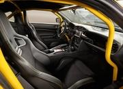 2015 Scion FR-S Super Street - image 575553