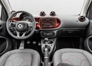2015 Smart ForTwo Brabus Tailor Made - image 571357