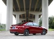 2015 Toyota Camry - Driven - image 572995