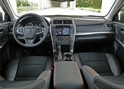 2015 Toyota Camry - Driven - image 572976