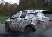 2016 Land Rover Discovery Sport - image 574859