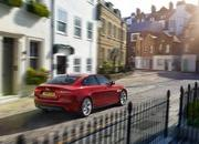 Jaguar Kills Off the XE S, XF S, and the V-6 That Powers Them, Possibly Opening The Door For An Ingenium Inline-Six - image 570830