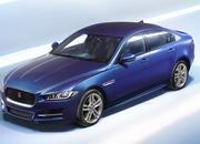 Jaguar Kills Off the XE S, XF S, and the V-6 That Powers Them, Possibly Opening The Door For An Ingenium Inline-Six - image 570946