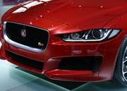 Jaguar Kills Off the XE S, XF S, and the V-6 That Powers Them, Possibly Opening The Door For An Ingenium Inline-Six - image 571326