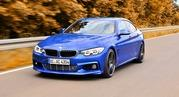 2014 BMW 4 Series Gran Coupe By AC Schnitzer - image 571788
