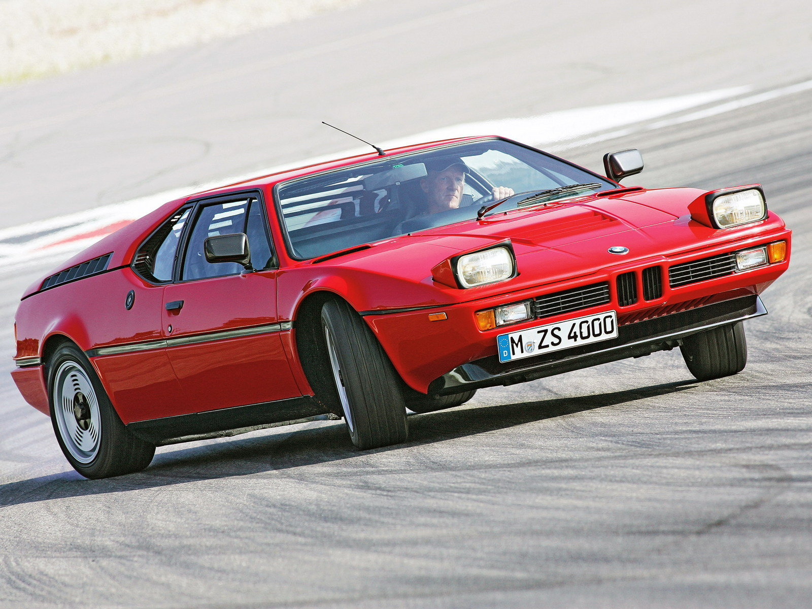 1978 1981 bmw m1 picture 574569 car review top speed. Black Bedroom Furniture Sets. Home Design Ideas