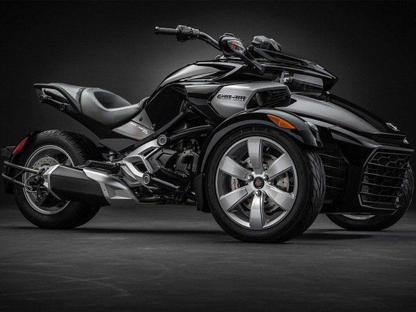 2015 can am spyder f3 picture 571999 motorcycle review top speed. Black Bedroom Furniture Sets. Home Design Ideas