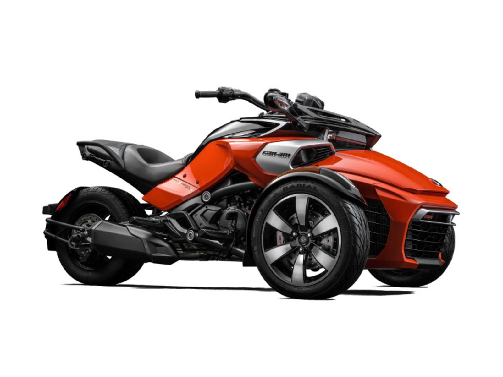 2015 can am spyder f3 s review top speed. Black Bedroom Furniture Sets. Home Design Ideas