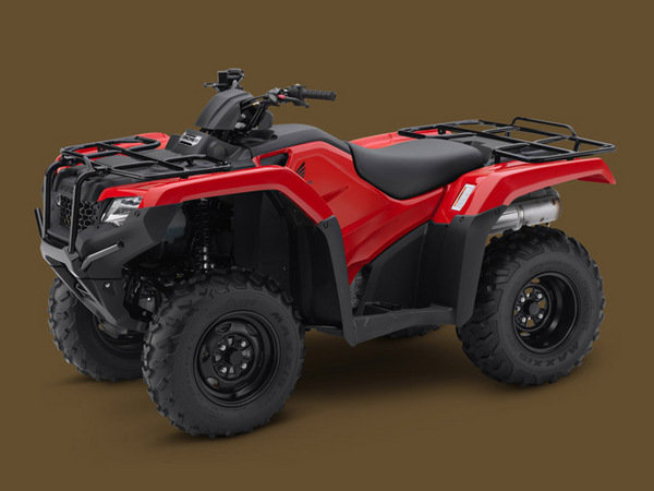 Attachment additionally Px Honda Tokyo Motorcycle Show Concept furthermore Honda Pioneer likewise Honda Accord Crosstour Wd Dr Ex Audio System L additionally Message Editor F Acura Nsx. on honda dual clutch transmission