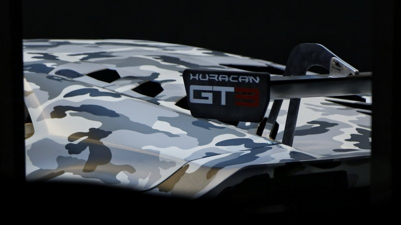 2015 lamborghini huracan gt3 review top speed. Black Bedroom Furniture Sets. Home Design Ideas