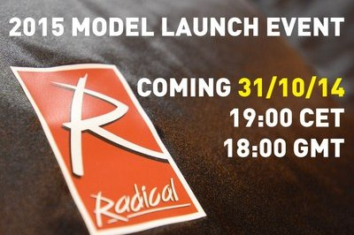 Live: Radical Sportscars Will Unveil Two New Models On October 31st