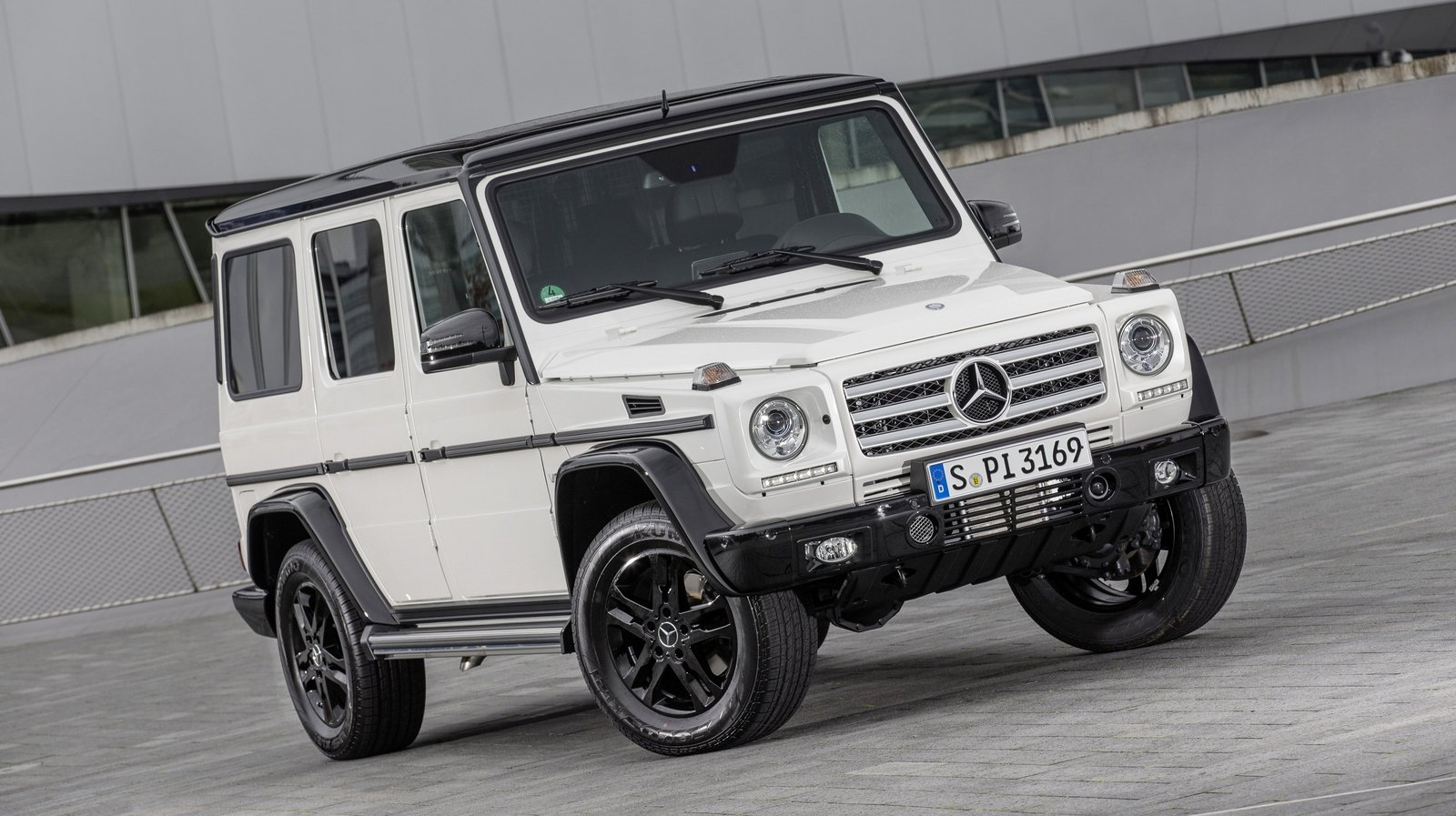 mercedes g class reviews specs prices top speed