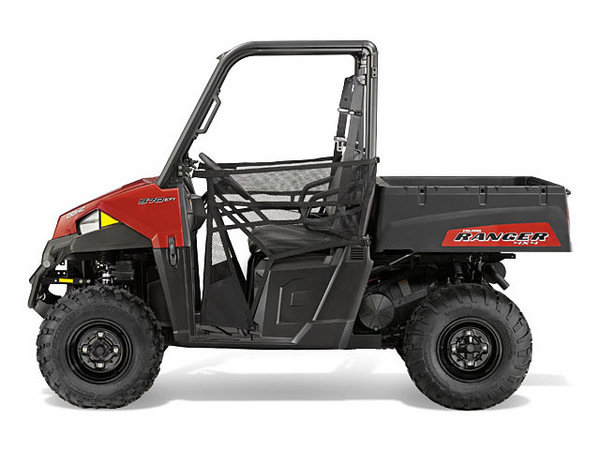 2015 polaris ranger 570 motorcycle review top speed. Black Bedroom Furniture Sets. Home Design Ideas