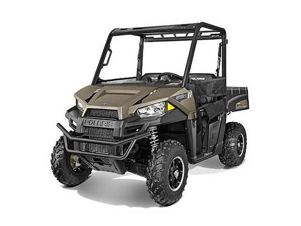 2015 polaris ranger 570 eps review top speed. Black Bedroom Furniture Sets. Home Design Ideas