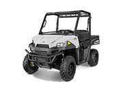 polaris motorcycles specifications prices pictures top speed. Black Bedroom Furniture Sets. Home Design Ideas