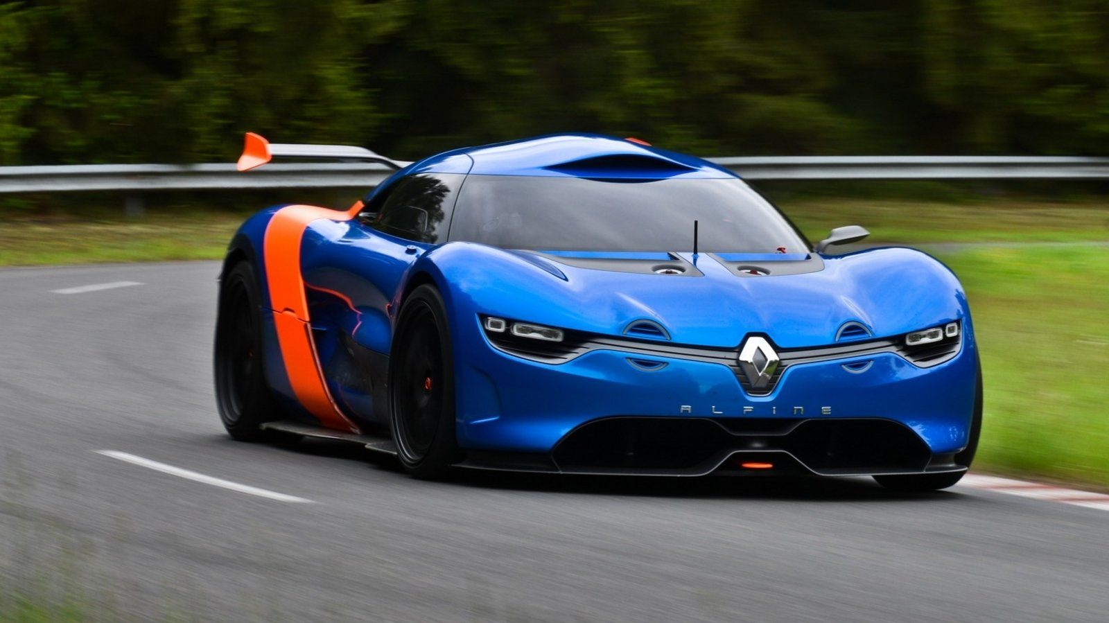 renault alpine confirmed coming in 2016 news top speed. Black Bedroom Furniture Sets. Home Design Ideas