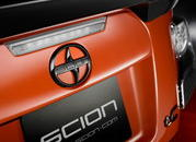 2015 Scion tC Release Series 9.0 - image 574833