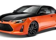 2015 Scion tC Release Series 9.0 - image 574834