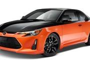 2015 Scion tC Release Series 9.0 - image 574822