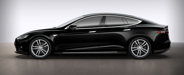 2015 tesla model s car review top speed. Black Bedroom Furniture Sets. Home Design Ideas