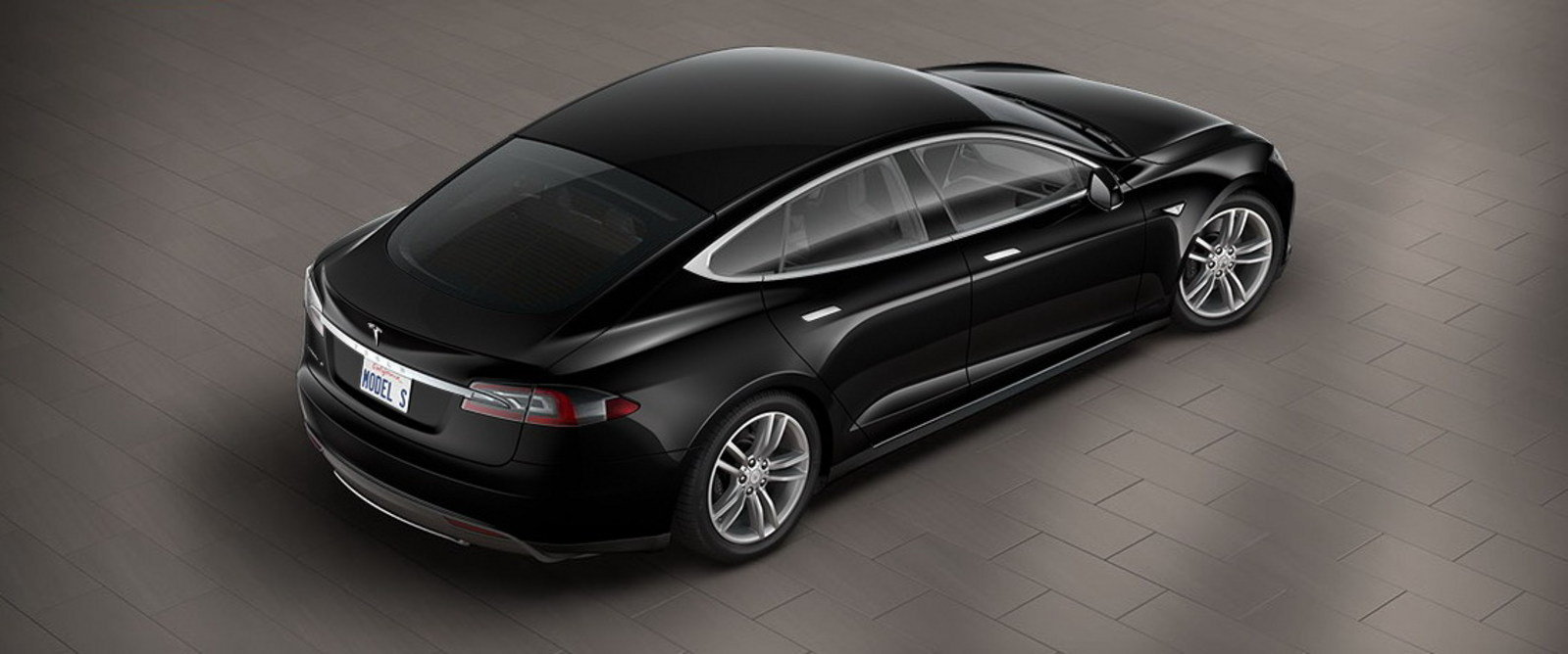 tesla commences testing of autopilot and firmware 7 0 news top speed. Black Bedroom Furniture Sets. Home Design Ideas