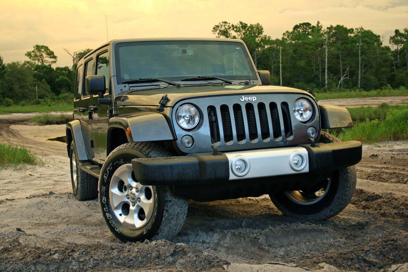fca may delay several model redesigns including ram jeep. Black Bedroom Furniture Sets. Home Design Ideas