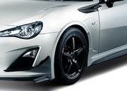 2014 Toyota GT 86 14R60 - image 571747