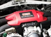 2014 Toyota GT 86 14R60 - image 571748