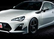 2014 Toyota GT 86 14R60 - image 571759