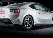 2014 Toyota GT 86 14R60 - image 571760
