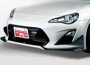 2014 Toyota GT 86 14R60 - image 571741