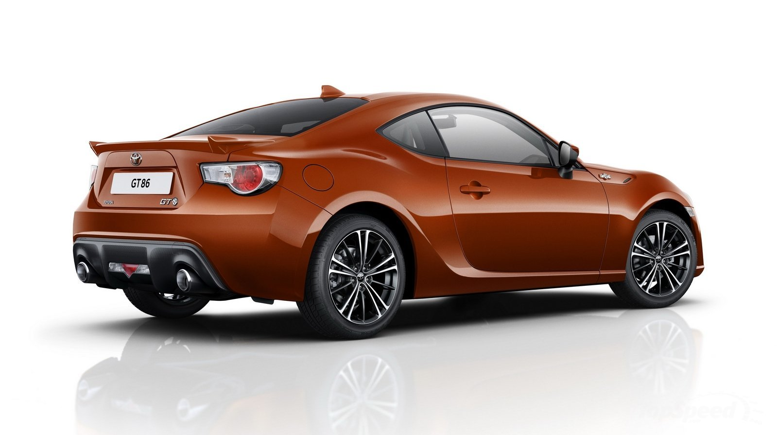 2015 toyota gt 86 primo top speed. Black Bedroom Furniture Sets. Home Design Ideas