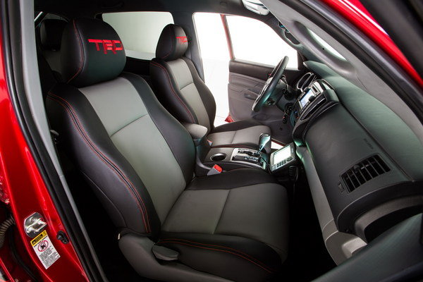 toyota tacoma trd pro 2015 seatcovers autos post. Black Bedroom Furniture Sets. Home Design Ideas