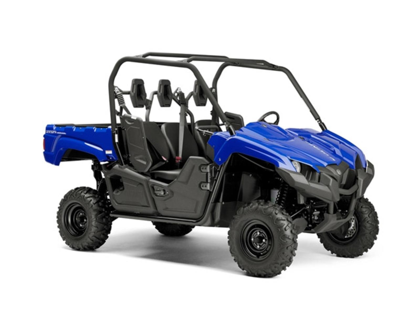 2015 yamaha viking review gallery top speed
