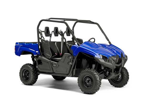 2015 yamaha viking motorcycle review top speed