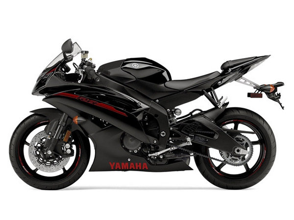 2015 yamaha yzf r6 motorcycle review top speed. Black Bedroom Furniture Sets. Home Design Ideas