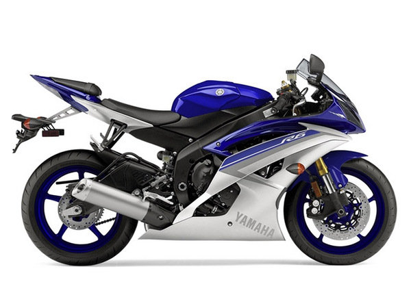 2015 yamaha yzf r6 picture 574604 motorcycle review. Black Bedroom Furniture Sets. Home Design Ideas