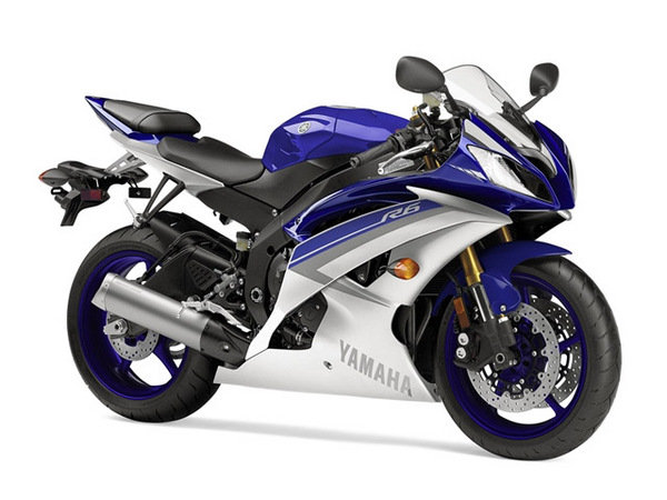 2015 yamaha yzf r6 review top speed. Black Bedroom Furniture Sets. Home Design Ideas