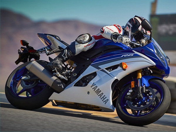 2015 yamaha yzf r6 picture 574589 motorcycle review. Black Bedroom Furniture Sets. Home Design Ideas