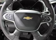 2014 Chevrolet Colorado ZR2 Concept - image 579791