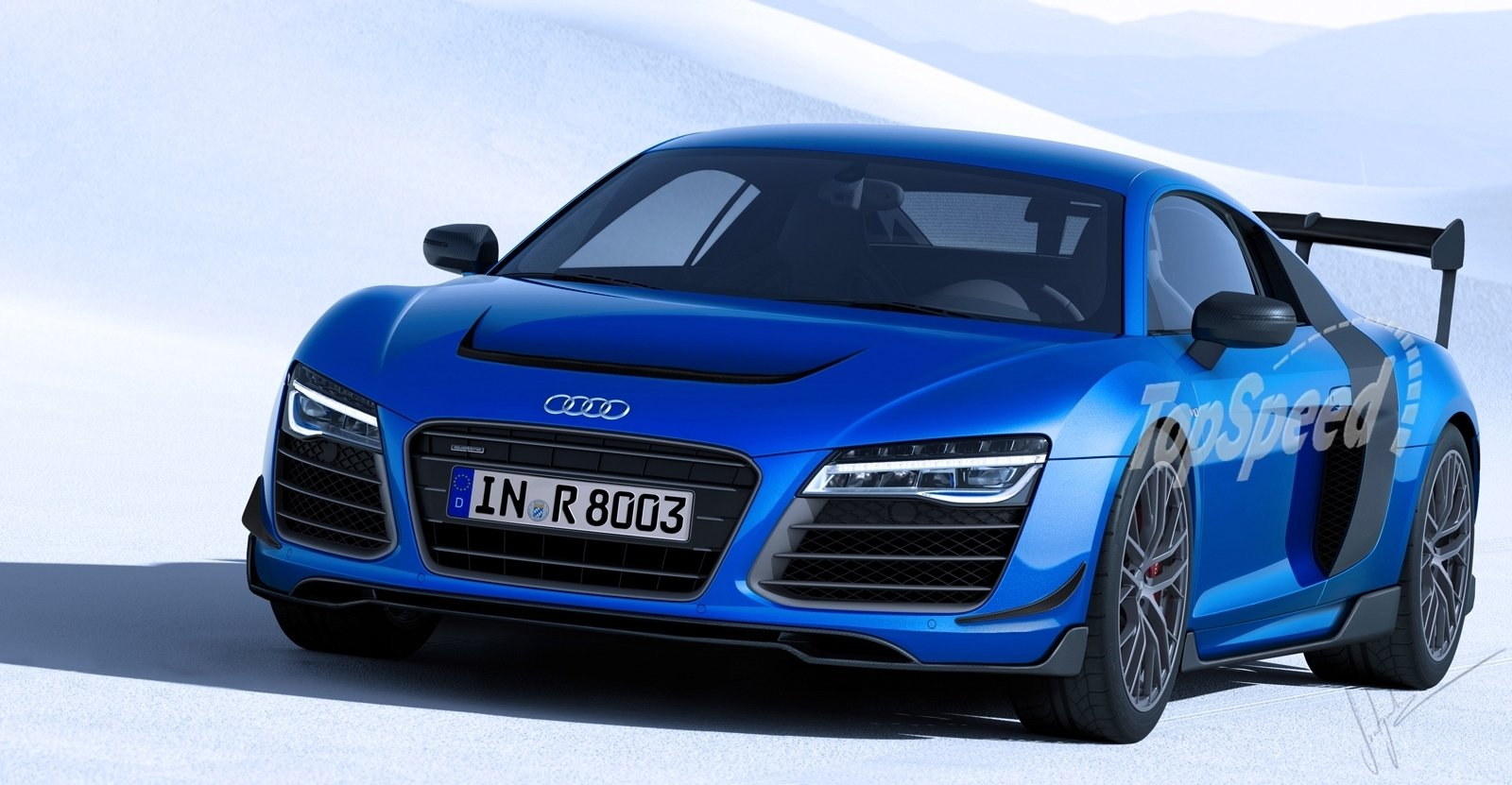 2015 audi r8 final edition picture 577703 car review top speed. Black Bedroom Furniture Sets. Home Design Ideas