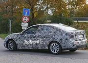 2017 BMW 1 Series Sedan - image 576744